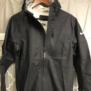 Nike Gortex Jacket